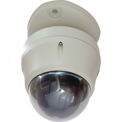 CBC (America) / Computar - PMK3 - Ganz PMK3 Ceiling Mount for Surveillance Camera