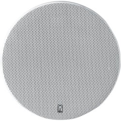 Poly-Planar - MA6800W - Poly-Planar Platinum MA6800 Speaker - 100 W RMS - 200 W PMPO - 3-way - 2 Pack - 48 Hz to 20 kHz - 4 Ohm - 9.27""