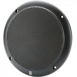 """Poly-Planar - MA4056B - Poly-Planar Performance MA4056 Speaker - 40 W RMS - 80 W PMPO - 2-way - 55 Hz to 20 kHz - 4 Ohm - 7.17"""""""