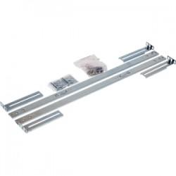 Sonnet Technologies - FUSRSSP - Sonnet Mounting Rail Kit for Rack, Server