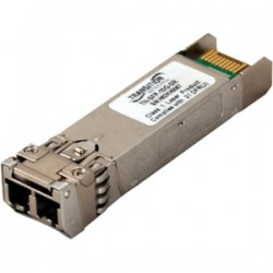 Transition Networks - TN-SFP-10G-D-10 - Transition Networks SFP+ Transceiver Module - 1 x 10GBase-BX10.30 Gbit/s