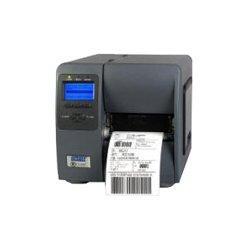 Datamax / O-Neill - KJ2-00-48000U07 - DATAMAX M-4210 Thermal Label Printer - Monochrome - 10 in/s Mono - 203 dpi - USB
