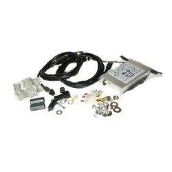 Intermec - 203-950-002 - Pwr Sup Kit Install