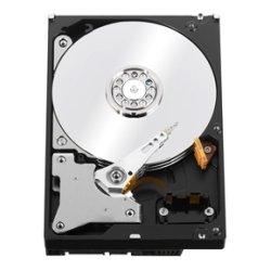 Western Digital - WD30EFRX-20PK - WD Red WD30EFRX 3 TB 3.5 Internal Hard Drive - SATA - 64 MB Buffer - 20 Pack