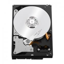Western Digital - WD10EFRX-20PK - WD Red WD10EFRX 1 TB 3.5 Internal Hard Drive - SATA - 64 MB Buffer - 20 Pack