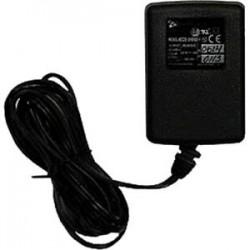 Alpha Communications - PSDC2413 - Alpha PSDC24-1.3 - 230 V AC, 120 V AC Input Voltage - 24 V DC Output Voltage - 1.30 A Output Current