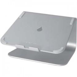 Rain Design - 10036 - Rain Design mStand360 - 11 Width - Aluminum - Silver