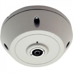 i3 International - AX36V - i3International Annexxus Ax36V Network Camera - Color - 2144 x 1944 - CMOS - Cable - Ethernet