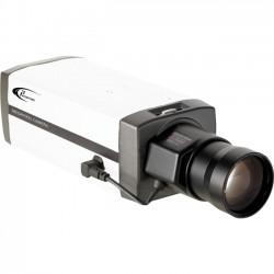 i3 International - C-AX52C - i3International Network Camera - 1920 x 1080 - CMOS - Cable - Ethernet