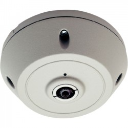 i3 International - AX36FM - i3International Mounting Bracket for Surveillance Camera