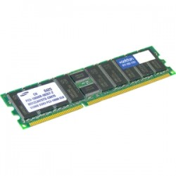 AddOn - 0A89461-AMK - AddOn Lenovo 0A89461 Compatible Factory Original 8GB DDR3-1333MHz Unbuffered ECC Dual Rank 1.5V 240-pin CL9 UDIMM - 100% compatible and guaranteed to work