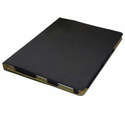 Premiertek Net Carrying Cases