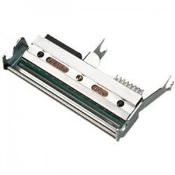 Datamax / O-Neill - 141-000044-962 - Intermec Printhead - Thermal Transfer, Direct Thermal