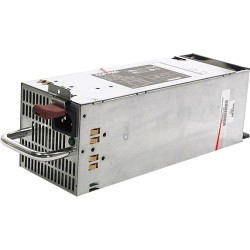 Hewlett Packard (HP) - 249687-001 - HP-IMSourcing DS 350-Watt Power Supply - 110 V AC, 220 V AC Input Voltage - Internal - 65% Efficiency - 350 W