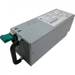 QNAP Systems - SP-1279U-S-PSU - QNAP Power Supply Unit for TS-1279U-RP/ TS-EC1279U-RP/TS-1679U-RP/TS-EC1679U-RP NAS