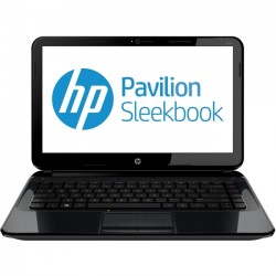 Hewlett Packard (HP) - C2K01UA#ABA - HP Pavilion 14-B010US Notebook