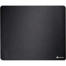 Corsair - CH-9000015-WW - Corsair Vengeance MM200 Gaming Mouse Mat Wide Edition - 0.1 x 16.9 x 11 Dimension - Black