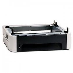 Hewlett Packard (HP) - Q5931A - HP 250 Sheets Paper Tray For LaserJet 1320 Series Printers - 250 Sheet