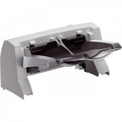 Konica-Minolta - A0FJ0Y1 - Konica Minolta Off-set stacker For pagepro 5650EN And 4650EN Series Printers - 500 Sheet