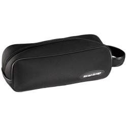 Fujitsu - PA03541-0004 - Fujitsu ScanSnap Carry Case S300