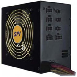 Sparkle Power - R-SPI1000GCM - Sparkle Power MAGNA 1000 ATX12V & EPS12V Power Supply - 1000W