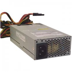 Sparkle Power - SPI220LE - Sparkle Power SPI220LE Flex ATX & ATX12V Power Supply - 220W