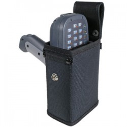 Honeywell - 7850 HOLSTER E - Honeywell Holster