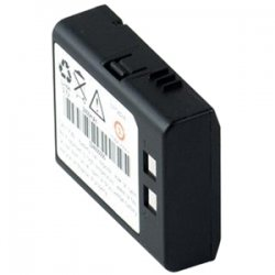 Datalogic - 95ACC1302 - Datalogic Main Battery - Lithium Ion (Li-Ion)