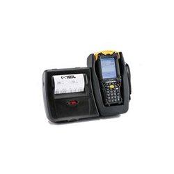 Datamax / O-Neill - 200413-100 - Datamax-O'Neil PrintPAD MC70 Portable Thermal Label Printer - Bluetooth