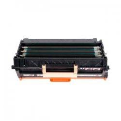 Printronix - 043770 - Printronix Imaging Drum Kit - 35000 Page