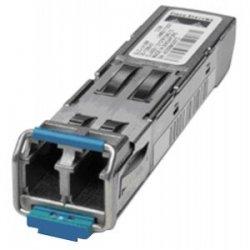 Cisco - DWDM-SFP-4612= - Cisco Dense Wavelength-Division Multiplexing 1546.12 nm SFP Module - 1 x 1000Base-X