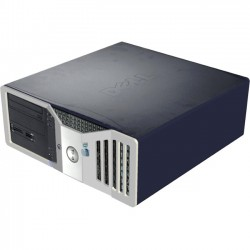 Rack Solution - BRK-DELL-WS01 - Innovation Rackmount Kit - 45lb