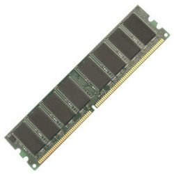 AddOn - 450260-B21-AA - AddOn AA800D2E5/2G HP 450260-B21 Compatible Factory Original 2GB DDR2-800MHz Unbuffered ECC Dual Rank 1.8V 240-pin CL5 UDIMM - 100% compatible and guaranteed to work