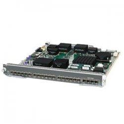 Hewlett Packard (HP) - AG868A - HP Cisco DWDM SFP (mini-GIBC) Module - 2 Gbit/s