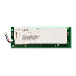 LSI Logic - LSI00161 - LSI Logic LSIiBBU07 RAID Controller Battery