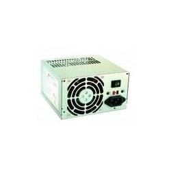 Sparkle Power - FSP300-60ATVS - Sparkle Power 300W ATX12V Power Supply - ATX12V