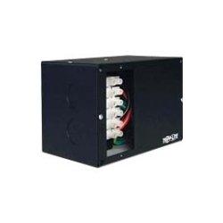 Tripp Lite - SUPDMB710HW - Tripp Lite UPS Smart Online Hardwire PDU Module - Hardwired