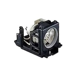 Hitachi - CPA100LAMP - Hitachi DT00891 Replacement Lamp - 220 W Projector Lamp