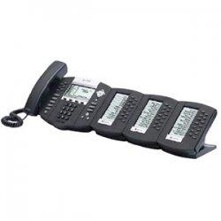 Adtran - 1200779L1 - Adtran 1200779L1 Attendant Console - LCD