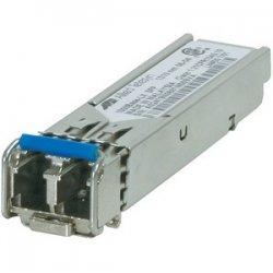 Allied Telesis - AT-SPEX - Allied Telesis AT-SPEX 1000Base-LX SFP Module - 1 x 1000Base-LX