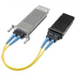 Cisco - X2-10GB-LRM-RF - Cisco 10GBASE-LRM X2 Module - 1 x 10GBase-LRM