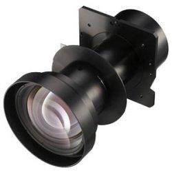 Sony - VPLL4008 - Sony VPLL4008 Short Fixed Focus Lens - f/2.0