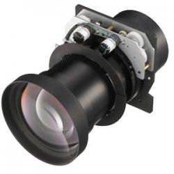 Sony - VPLLZ4015 - Sony VPLLZ4015 Short Focus Zoom Lens - f/2.2 to 2.6