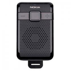 Nokia - 02706D2 - Hf-200 Handsfree Sunvisor