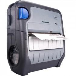 Intermec - PB50B12004100 - Pb50 Bt Portable Printer Fp