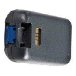 Intermec - 318-046-011 - Intermec Extended Capacity 'Smart' Battery Pack - 5200 mAh - 1 Pack