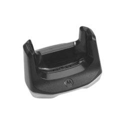 Motorola - CRDMC40XX-1000R - Zebra Evm, Mc40 1-slot Charge Cradle, Requires Power Supply (pwrs-124306-01r) And