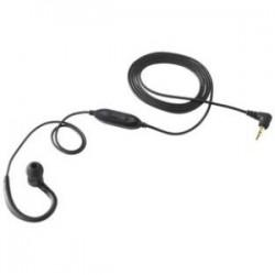Motorola - 21-SB1X-HDSET-10R - 10pk Sb1 Headset Basic