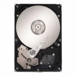 "Seagate - ST3500320NS - Seagate-IMSourcing NOB Barracuda ES.2 ST3500320NS 500 GB 3.5"" Internal Hard Drive - SATA - 7200rpm - 32 MB Buffer - Hot Swappable"