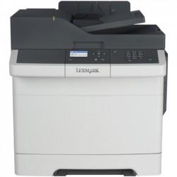 Lexmark - 28C0550 - Cx310dn